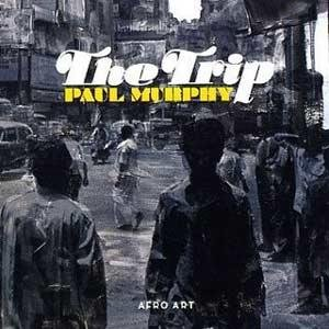 Image pour 'The Trip'