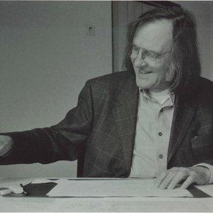 Image for 'Ernstalbrecht Stiebler'