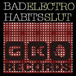 Image for 'Electro Slut EP'