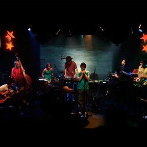 Imagen de 'ao vivo no música independente'