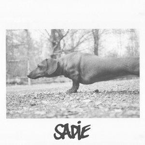 Image for 'Sadie'