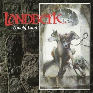 Image for 'Lonely Land'