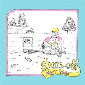 Imagem de 'Shoos Off'