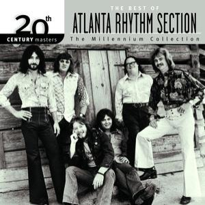 Image for '20th Century Masters: The Millennium Collection: Best Of Atlanta Rhythm Section'