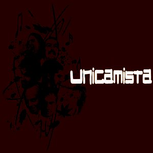 Image for 'Unicamista'