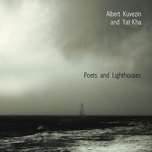 Imagem de 'Poets And Lighthouses'