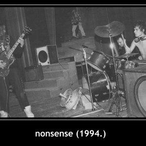 Bild för 'Nonsense'