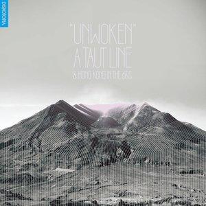 Image for 'Unwoken'