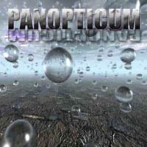 Image for 'Panopticum'