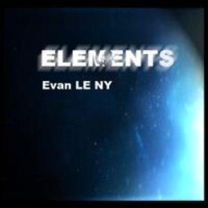 Imagem de 'Elements'