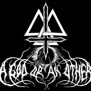 Image for 'A God or An Other'