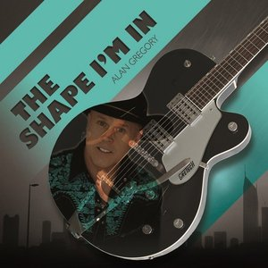Image for 'The Shape I'm In'