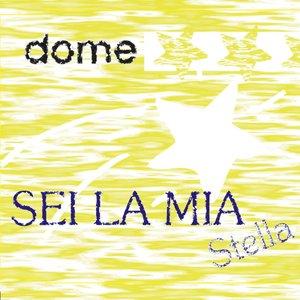 Image for 'Sei la mia stella'