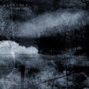Image for 'Roadside Ghosts'