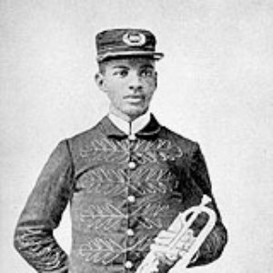 Image for 'W.C. Handy'
