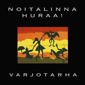 Image for 'Varjotarha'
