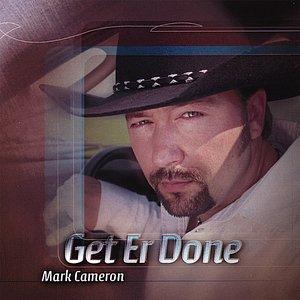 Image for 'Get Er Done'