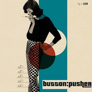 Image for 'Button:Pusher'