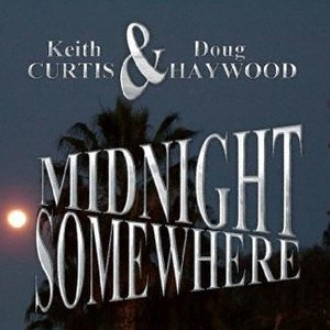 Imagen de 'Midnight Somewhere'