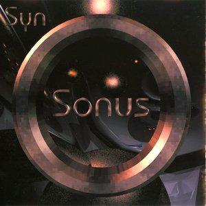 Image for 'Sonus'