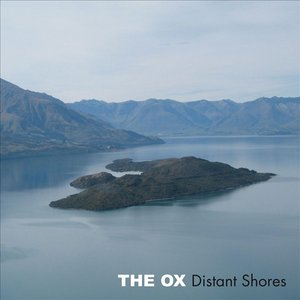 Image for 'Distant Shores'