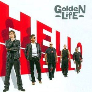 Imagem de 'Hello, hello'
