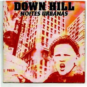 Imagem de 'Down Hill'