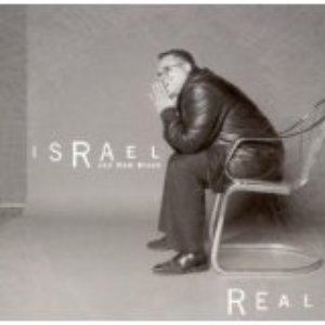 Image for 'Real'