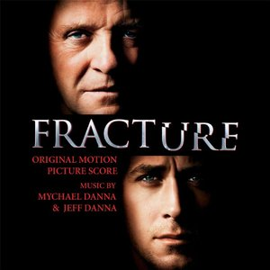 Immagine per 'Fracture: Original Motion Picture Score'