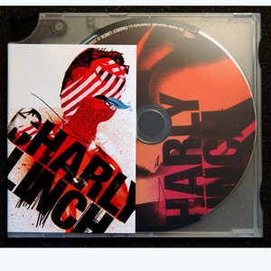 Image for 'charly linch'