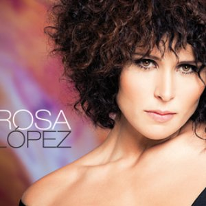 Image for 'Rosa Lopez'