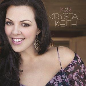 Image for 'Krystal Keith'