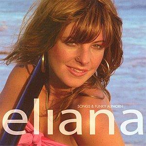 Image pour 'Eliana'