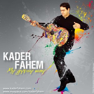 Image for 'fahem kader'