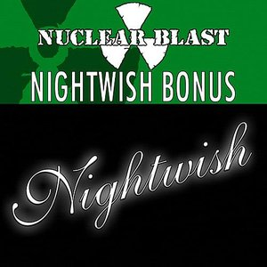 Image for 'Nuclear Blast Presents Nightwish Bonus'