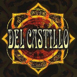 Bild für 'Del Castillo'