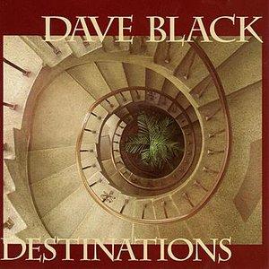 Image for 'Destinations'