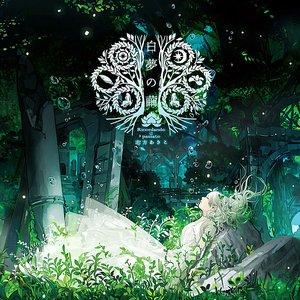 Image for '白夢の繭~Ricordando il passato~'