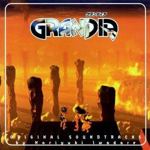 Bild för 'GRANDIA'