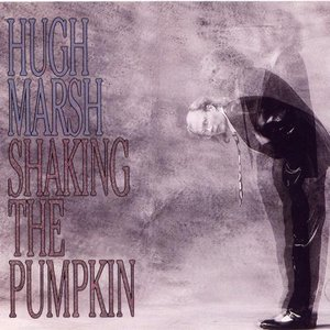 Image for 'Shaking The Pumpkin'