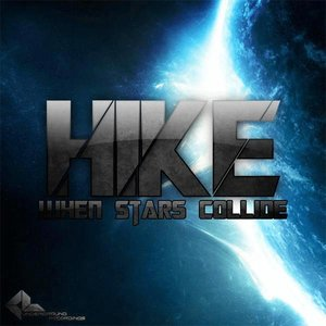 Image for 'HIKE'