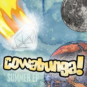 Image for 'Summer EP'
