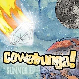 Imagen de 'Summer EP'