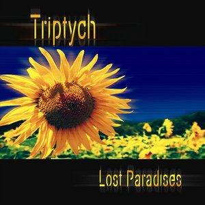 Bild für 'Lost Paradises'
