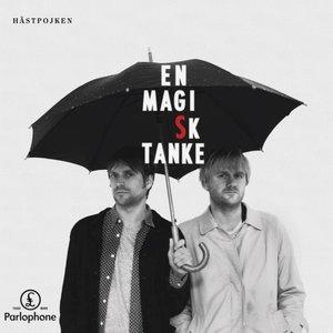 Image for 'En magisk tanke'