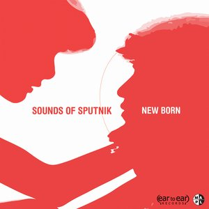 Image for 'New Born'