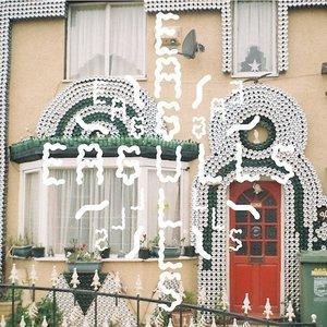 Image for 'Eagulls EP'