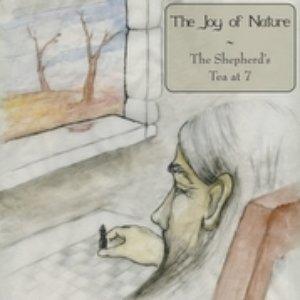 Imagem de 'The Shepherd's Tea at 7'
