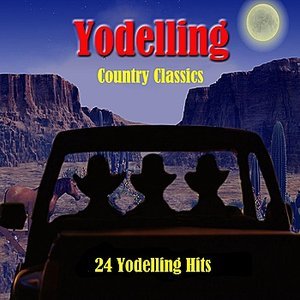Image for 'Yodelin' Boogie'