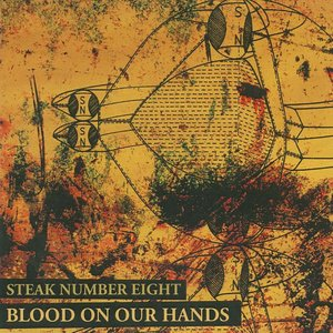Image for 'Blood On Our Hands - EP'